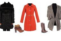 Clothes / Haine de vanzare