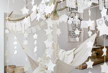 Twinkle twinkle little star!