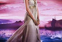 Mısır Tanrıları / neokur.com/filmler/