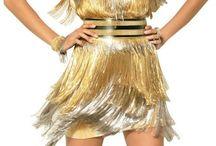 http://www.creativeexpressionsbysherri.blogspot.com