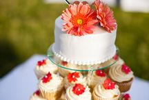 Crete Wedding Cakes
