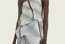 Fabric architecture