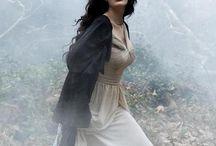 Snow White//CH