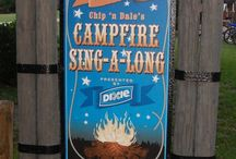 Campground Activities