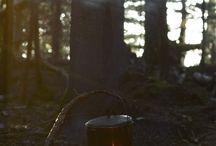 Camp-アウトドア-