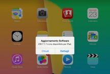 Apple / Sezione Apple di TuttoSmart http://tuttosmart.eu/?cat=4
