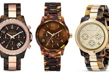 watches: my passion