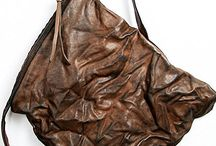 Leather crafts home / leather crafts home for who interesting leather craft work;