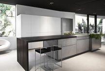 House - Kitchens