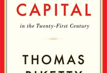 """Best Business Books of 2014 / A list of 15 of the """"best business books"""" of 2014, culled from many top industry sources, including Forbes, Fortune, Financial Times, New York Times, Bookish, Library Journal, and Good Reads."""