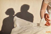 Fotografía de Bodas - Wedding Photography / raúlbachiller photo+vídeo realiza reportajes fotográficos de bodas en Madrid, Badajoz y el resto de la península. Aquí puedes ver ejemplos de mis fotografías de bodas.