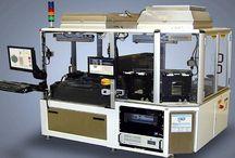 반도체검사장비