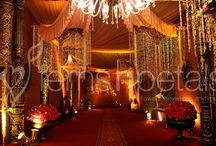 Traditional Wedding Decor / Traditional Wedding Decor Images