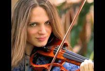 Conciertos y Música