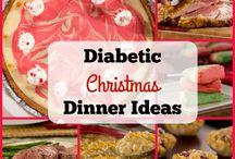 diabetique