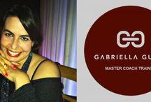 """Reaja, não fique na marcha do """"Deixa a vida me levar"""" / Master Coach Trainer Gabriella Gulla é a nova integrante da equipe #CamilaZivit!!! Reaja, não fique na marcha do """"Deixa a vida me levar"""" - Acessem:  http://www.camilazivit.com.br/reaja-nao-fique-na-marcha-do-deixa-a-vida-me-levar/"""