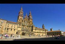 España / Viajar por España
