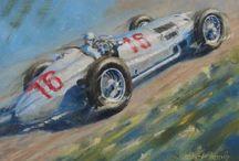 1906-1939 Grand Prix