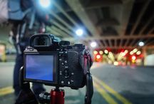 Sony Cameras / One of the top brands you can shop/sell with KEH Camera. Check out some of our favorite Sony gear here.