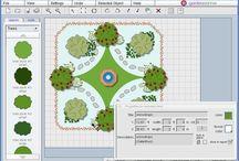 Free virtual design/layout planning programs