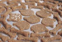 biscoitos da xilinlha