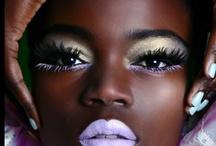 make me up makeup