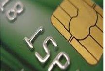 Kredi Kartı Borcu Taksitlendirme / Kredi Kartı Borcu Taksitlendirme İşlemlerinizde Tüm Banka Kredi Kartı Borçlarınıza 12 Ay Taksit ve 4-5 Ay Arası Erteleme İmkanı. Üstelik Kefil Yok, Belge Yok, Formalite Yok Hemen Arayın Borcunuzu Taksitlendirelim.
