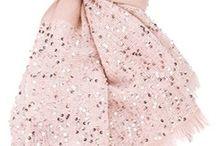 Cute cloths