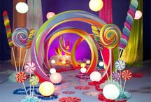 Prom 2014 Ideas / Themes for Prom