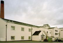 Benrinnes Whisky / Whisky Please sells the finest single malt whiskies online at very low prices.