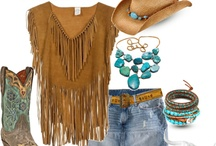 Stampede/Festival fashion!! / Most of this board is inspired by Coachella 2013/2014 as I adore the style!The next festival I will be at is the Calgary stampede so I will have to mix the Coachella trends and Stampede's past trends to come up with my own ....can't wait!!Then next year..Coachella baby !!A ticket is the top of my wishlist!!!