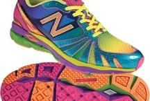 run / Running