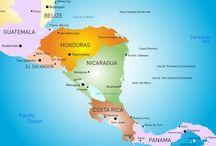 mapas turismo