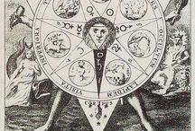 Occulte