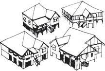 Beacom House v2
