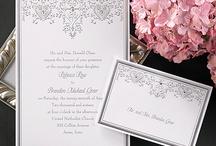 Rhinestone Wedding Ideas / Rhinestone Wedding Ideas