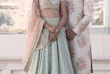 sposi indiani