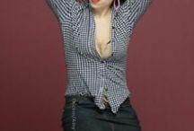 Amy!! ♥