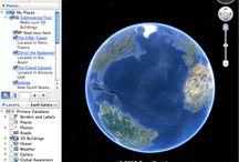 Google Earth Планета Земля, Глобус, Карты, Map / Google Earth Планета Земля, Глобус, Карты, Map http://www.pinterest.com/search/pins/?q=google%20earth