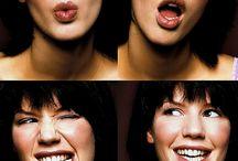 Beauty Secrets / Beauty Secrets, Health, Makeup