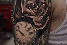 Ver tatuajes
