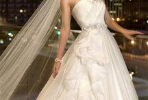 My dream Wedding ♥