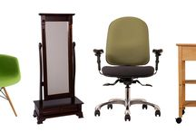 Furniture Photography - What Art Does The Expert Product Photographer Has? - Product Photos
