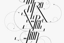 Diseño de Identidad Visual