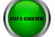 Step 3: Click Here