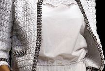 Casacos de tricot