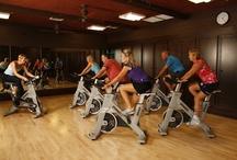 The Barn Fitness Center