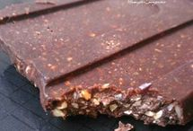 chocolate low carb