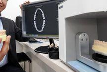 3D Dental Scanner Market