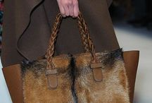 Bags love bags